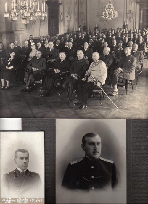 Gustaw_Ejsmont_Stryjeczny_dziadek.jpg